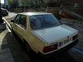 Renault 18 (6725892183).jpg