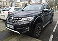 Renault Alaskan (46147691394).jpg