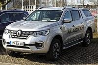 Renault Alaskan Filderstadt 1Y7A4871.jpg
