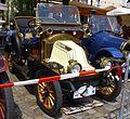 Renault Type AX Phaeton 1909 hell schräg 2.JPG