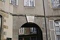 Rennes - HôteldeCuillé porche.jpg