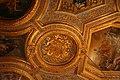 Rennes - Parlement de Bretagne 120915-12.JPG