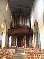 Rennes Notre-Dame-en-Saint-Melaine orgues.jpg