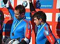 Rennrodelweltcup Altenberg 2015 (Marcus Cyron) 0533.JPG