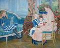 Renoir Nachmittag der Kinder in Wargemont.jpg