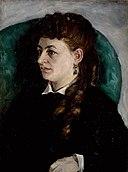 Renoir Portrait de Clémence Tréhot.jpg