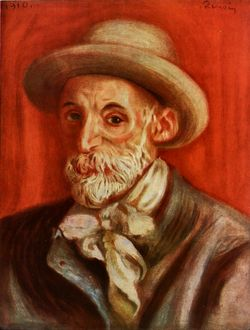 Renoir Self-Portrait 1910.jpg