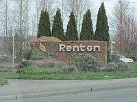 Renton sign.JPG