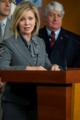 Rep. Marsha Blackburn, Rep. Rob Bishop.png