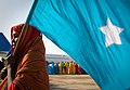 Repatriation Ceremony of Former President Abdullahi Yusef 01 (6943712116).jpg