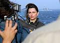 Reporter da TVI.jpg