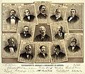 Representative journals and journalists of America, 1882.jpg