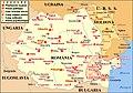 Repressive system Romania+Moldova 1946-1989.jpg