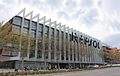 Repsol headquarters (Madrid) 12.jpg