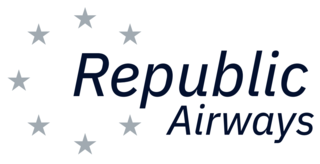 Republic Airways Airline of the United States