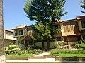 Reseda, Los Angeles, CA, USA - panoramio (65).jpg