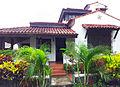 Residencia Varela.jpg