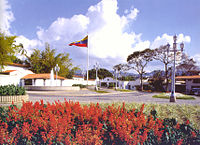 Residencia presidencial la casona.jpg