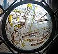Resurrection, Upper Rhineland, 1480-1490 (14656991292).jpg