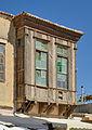 Rethymno - Türkisches Haus2.jpg