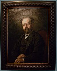 Retrat de Teodor Llorente i Olivares, 1872.jpg