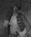 Retrato do marquês de Alorna, pai de Alcipe.png