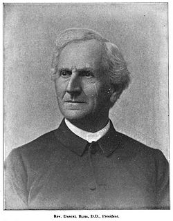 Rev. Daniel Bliss.jpg