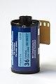 Revue DIA 100 135 film cartridge 03.jpg