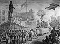 Rex Parade 1879 Canal Street.jpg