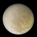 Rhea - Expanded Spectrum - June 03 2016 (37629657300).png