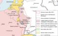 Rhineland Versailles treaty English.png