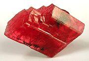 [Obrazek: 180px-Rhodonite-186649.jpg]