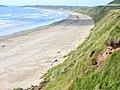 Rhossili Beach - geograph.org.uk - 1420009.jpg