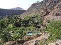 Ribeira Grande de Santiago-Vallée (2).jpg