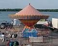 Ribnitzer Hafenfest, Ribnitz-Damgarten ( 1060945-edit).jpg