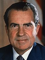 Richard M. Nixon, ĉ. 1935-1982 - NARA - 530679 (3x4 2).jpg