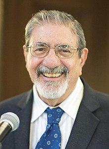 Richard N Zare Wikipedia