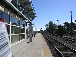 Richmond Station 2864 19.JPG