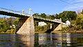 Riegelsville Bridge 20071102-jag9889.jpg