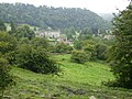 Rievaulx seen from Air Bank Wood - geograph.org.uk - 532946.jpg