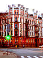 Riga. Elizabetes street 21. 02.jpg
