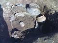 Rimski ostanki.png