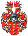 Ringenberg-Wappen 262 7.png