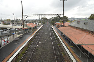 Ringwood Railway Station Melbourne.jpg
