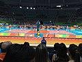 Rio 2016 Summer Olympics (29177584995).jpg
