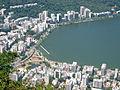 Rio de Janeiro, from the Corcovado Hill (16).jpg