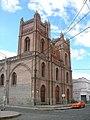 Riobamba Ecuador (1176225434).jpg