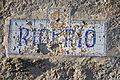 Riofrío azulejo.JPG