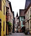 Riquewihr Altstadt 06.jpg