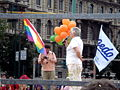 Rita De Santis al Gay Pride di Milano 2008 2 - Foto Giovanni Dall'Orto, 7-June-2008.jpg